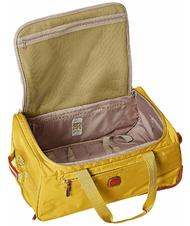 BRIC'S trolley case / duffle bag