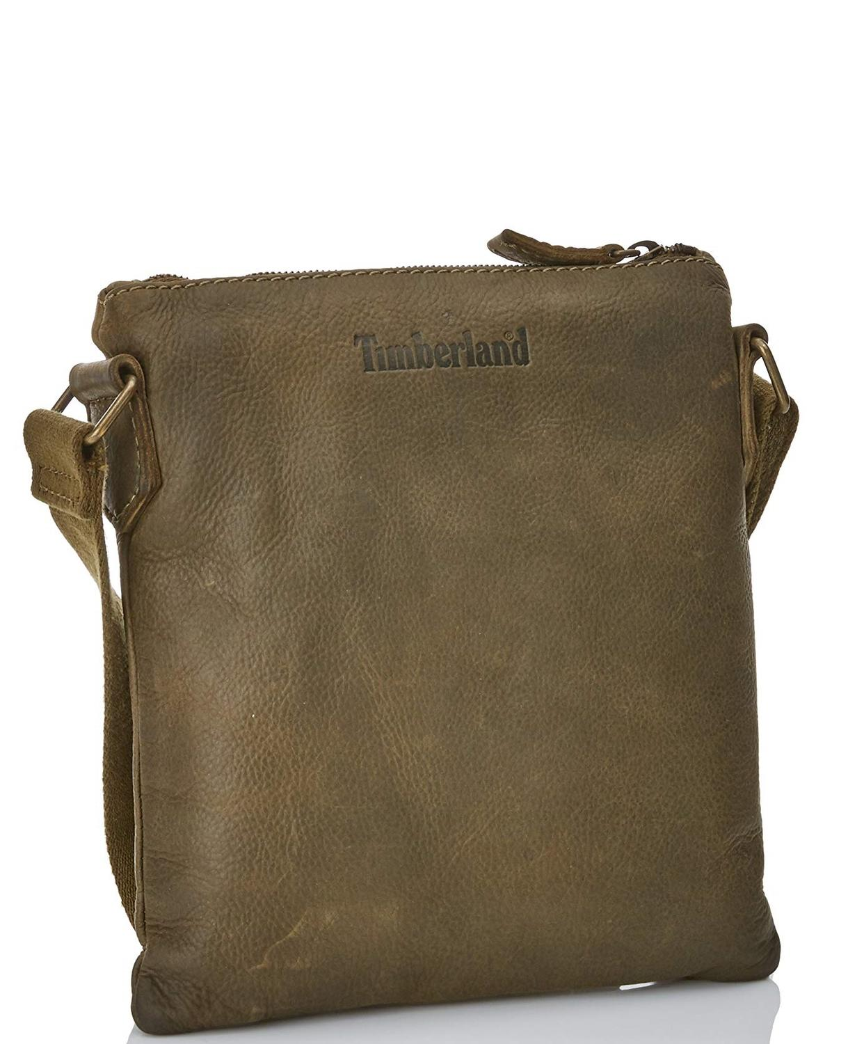 599322c5e084 Timberland bag adkins line in leather shop online at best prices jpg  1242x1500 Timberland bag