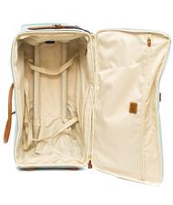 BRIC'S Trolley / Duffle Bag