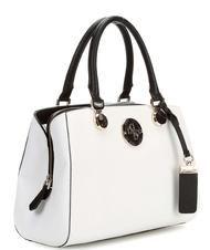GUESS Landon Girlfriend Satchel
