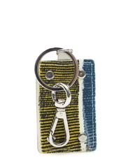 GATTINONI key ring