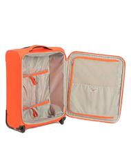 - Trolley RONCATO SPEED line, hand baggage