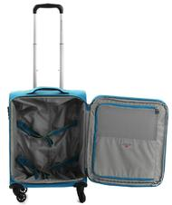 - Trolley RONCATO SPEED line, hand baggage, expandable