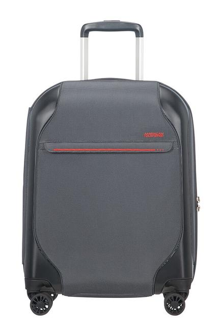 Hand luggage - Trolley AMERICAN TOURISTER SKYGLIDER, hand luggage