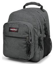 Backpacks & School and Leisure - EASTPAK backpack Egghead PC holder up to 15""
