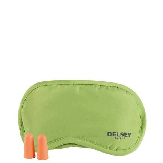 DELSEY travel kit