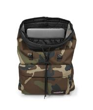 London EASTPAK backpack