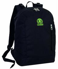 INVICTA 2-in-1 backpack
