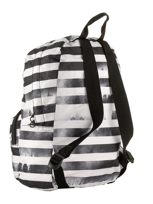 - INVICTA backpack SMART new, light and foldable