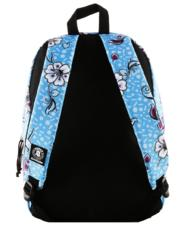 "Backpacks & School and Leisure - backpack OLLIE FACE Fantasy, 13"" PC case"
