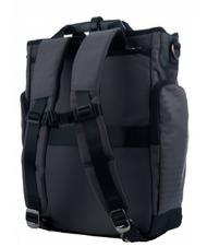 INVICTA Multifunction Backpack