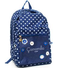 CAMOMILE backpack