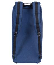 HERSCHEL Backpack bag