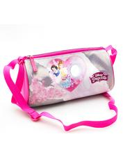 - DISNEY PRINCESS Shoulder bag