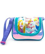- DISNEY PRINCESS MY DREAMS MY WAY, crossbody