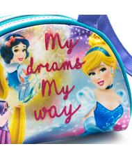 Kids bags and accessories - DISNEY  mini bag MY DREAMS MY WAY