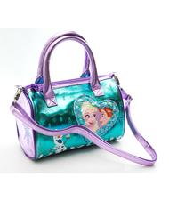 - FROZEN Handbag with shoulder strap