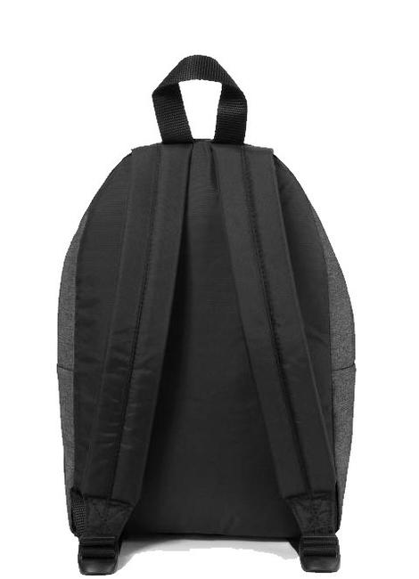 - EASTPAK Orbit backpack Small size