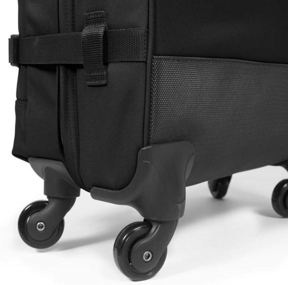 - EASTPARK trolley TRANS4, extra-large size, with TSA
