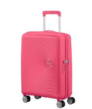 Trolley set AMERICAN TOURISTER