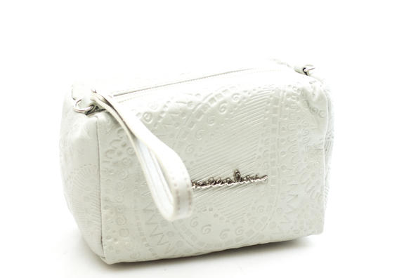 BRACCIALINI Clutch bag