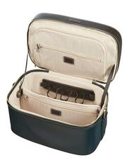 SAMSONITE beauty case