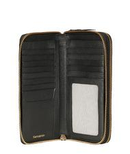SAMSONITE wallet