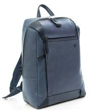 - PIQUADRO backpack PAN, PC port 14 ""