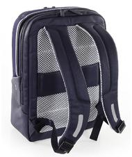NAVA backpack