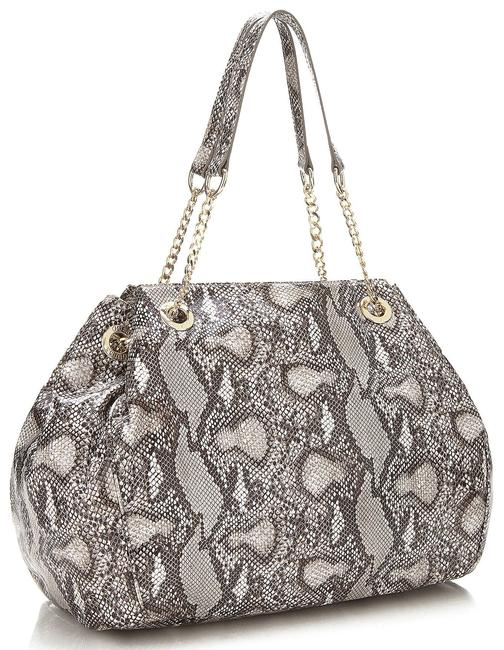 GUESS Isabeu Satchel