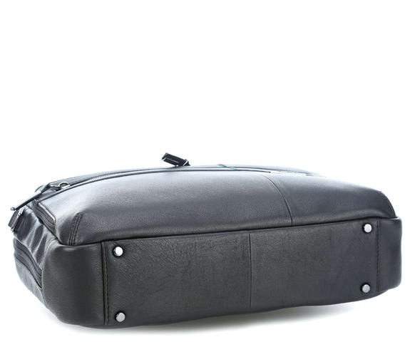 SAMSONITE folder