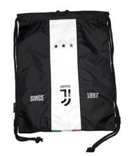 - JUVENTUS bag EASY BAG
