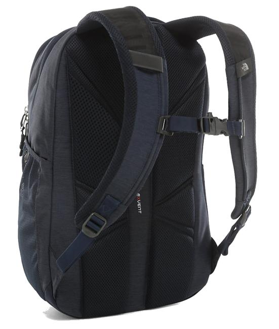 THE NORTH FACE Jester backpack
