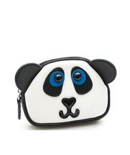 BRACCIALINI coin purse Your own