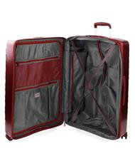 Rigid Trolley Cases - Trolley RONCATO STELLAR, large, expandable size