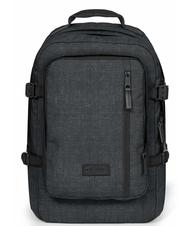 BACKPACK + CASE Eastpak