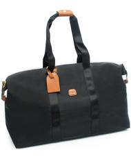 - BRIC'S duffle bag X TRAVEL, foldable
