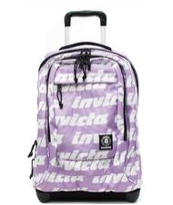 BACKPACK + CASE Invicta