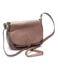 LeSAC Shoulder bag