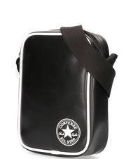 - CONVERSE shoulder strap FUTURE RETRO