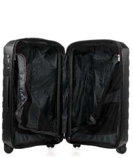 - Trolley RONCATO BOX 4.0, medium size, expandable