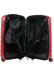 - Trolley RONCATO BOX 4.0, medium size