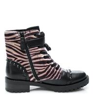 - GUESS ankle boots HALEIGHA