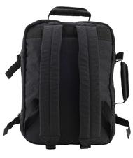CABINZERO backpack