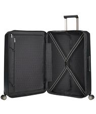 - SAMSONITE trolley PRODIGY, big size