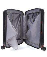 - SAMSONITE trolley case NEOPULSE line; hand luggage
