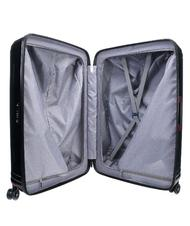 - SAMSONITE trolley case NEOPULSE line; medium size