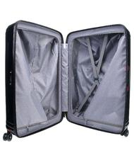 - SAMSONITE trolley case NEOPULSE line; L size