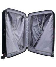Rigid Trolley Cases - SAMSONITE trolley NEOPULSE, extra large size, ultralight