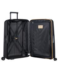 - SAMSONITE trolley S CURE ECO, medium size